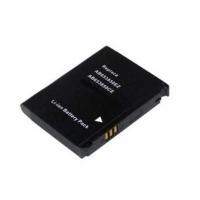 Аккумуляторная батарея для телефона PowerPlant Samsung i8000, i7500, i220, i908, i900 |AB653850CU| (DV00DV6102). 47425