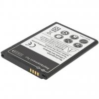 Аккумуляторная батарея для телефона PowerPlant Samsung Galaxy NOTE 3 mini (BMS1161) (DV00DV6162). 44886