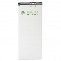 Аккумуляторная батарея для телефона PowerPlant Blackberry L-S1/Z10 (DV00DV6182). 44842
