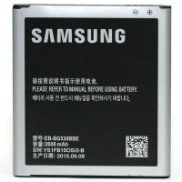 Аккумуляторная батарея для телефона PowerPlant Samsung SM-G530H (Grand Prime, EB-BG530BBC) 2600mAh (DV00DV6255). 44896