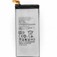 Аккумуляторная батарея для телефона PowerPlant Samsung Galaxy A5 (SM-A500H) (DV00DV6264). 44882