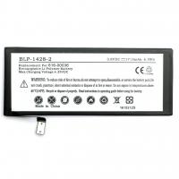 Аккумуляторная батарея для телефона PowerPlant Apple Iphone 6s new 1715mAh (DV00DV6331). 44839