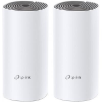 Точка доступа Wi-Fi TP-Link Deco-E4-2-Pack. 47026