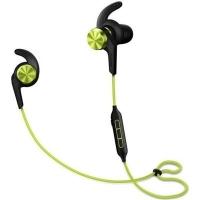 Наушники 1MORE iBFree Sport Green (E1018-GREEN). 47521