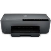 Струйный принтер HP OfficeJet Pro 6230 с Wi-Fi (E3E03A). 43217