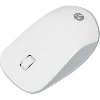 Мышка HP Z5000 White (E5C13AA). 46667