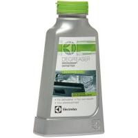 Очиститель для посудомоечных машин Electrolux E6DMH106. 45852