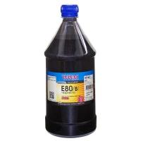 Чернила WWM Epson L800 1000г Black (E80/B-4). 43998