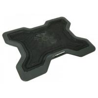 "Подставка для ноутбука Esperanza Chinook Notebook Cooling Pad to size 15.6"" (EA109). 41848"