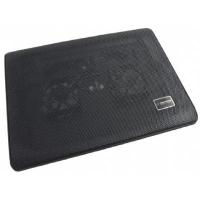 Подставка для ноутбука Esperanza Tivano Notebook Cooling Pad all types (EA144). 41850