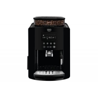 Кофеварка Krups EA817010. 46145