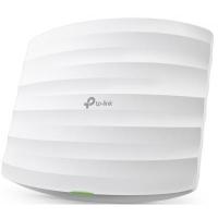 Точка доступа Wi-Fi TP-Link EAP115. 48210