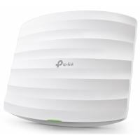 Точка доступа Wi-Fi TP-Link EAP225. 48214