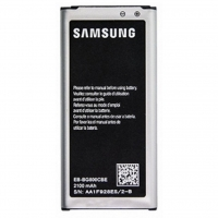 Аккумуляторная батарея для телефона Samsung for G800 (S5 mini)/G870 (EB-BG800CBE / 37279). 44912