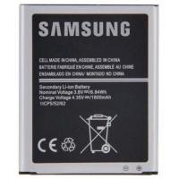 Аккумуляторная батарея для телефона Samsung for J110 (J1 Ace) (EB-BJ111ABE / 46952). 44915