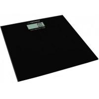 Весы напольные Esperanza EBS002K. 45922