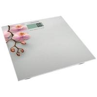 Весы напольные Esperanza EBS010. 45914