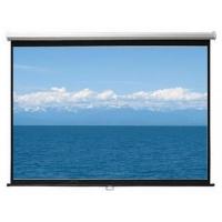 Проекционный экран ATRIA ECO MWM-AV-96. 41519