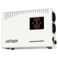 Стабилизатор EnerGenie EG-AVR-DW2000-01. 46384