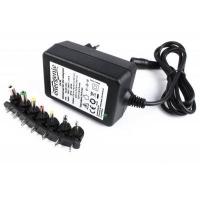 Зарядное устройство EnerGenie универсальный 24Вт (EG-MC-009). 44937