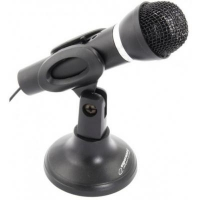Микрофон Esperanza EH180. 47574