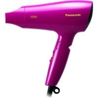 Фен Panasonic EH-ND64-P865. 46044