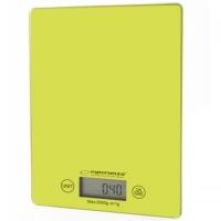 Весы кухонные Esperanza EKS002G. 46128