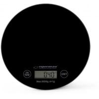 Весы кухонные Esperanza EKS 003 K (EKS003K). 46121