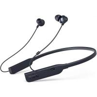 Наушники TCL ELIT200NC Bluetooth Midnight Blue (ELIT200NCBL-EU). 45606