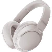 Наушники TCL ELIT400NC Bluetooth Cement Gray (ELIT400NCWT-EU). 45607