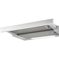 Вытяжка кухонная Elica ELITE 14 LUX WH/A/60. 47851