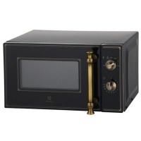 Микроволновая печь Electrolux EMM20000OK. 46171