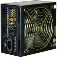 Блок питания Inter-Tech 750W (EPS-750W CM). 42405