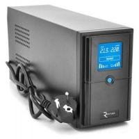 Источник бесперебойного питания Ritar E-RTM800 (480W) ELF-D (E-RTM800D). 46625