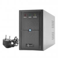 Источник бесперебойного питания Ritar E-RTM800 (480W) ELF-L (E-RTM800L). 46620