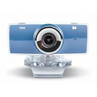 Веб-камера Gemix F9 blue. 41827
