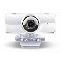 Веб-камера Gemix F9 white. 41829
