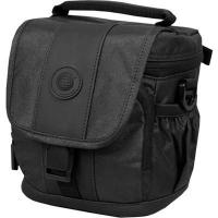 Фото-сумка Continent FF-01 Black (FF-01Black). 44671