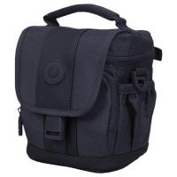 Фото-сумка Continent FF-01 Blue (FF-01Blue). 44672