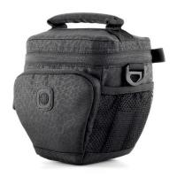 Фото-сумка Continent FF-04 Black (FF-04Black). 44673