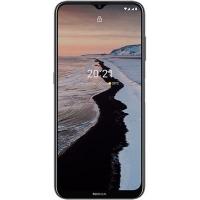 Мобильный телефон Nokia G10 3/32GB Blue. 45324