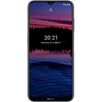 Мобильный телефон Nokia G20 4/64GB Blue. 45325