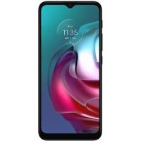 Мобильный телефон Motorola G30 6/128 GB Dark Pearl. 47471
