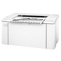 Лазерный принтер HP LaserJet Pro M102w c Wi-Fi (G3Q35A). 48196