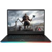 Ноутбук MSI GE66-10SF (GE6610SF-650UA). 41363