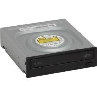 Оптический привод DVD-RW LG ODD GH24NSD5. 43018