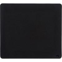 Коврик для мышки Glorious XL Stealth Edition Black (G-HXL). 42502