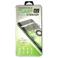 Стекло защитное PowerPlant Motorola Moto E4 Plus (GL602513). 45042