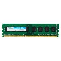 Модуль памяти для компьютера Golden Memory DDR3 8GB 1600 MHz (GM16LN11/8). 42914