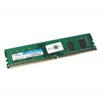 Модуль памяти для компьютера Golden Memory DDR3 8GB 1600 MHz (GM16N11/8). 42915
